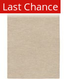 Jaipur Living Touchpoint PB11 White Area Rug