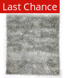 Rugstudio Sample Sale 65050RR Bleached Linen Outlet Area Rug