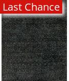 Rugstudio Sample Sale 141183R Midnight Area Rug