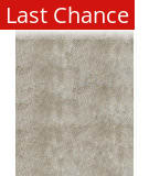 Rugstudio Sample Sale 161405R Champagne Area Rug