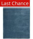 Rugstudio Sample Sale 186227R Blue Area Rug