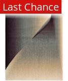Rugstudio Sample Sale 32654R Opal Area Rug