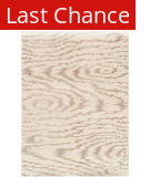Rugstudio Sample Sale Msr 5843d White Birch Area Rug