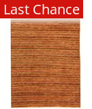 Rugstudio Sample Sale 46963R Red / Multi Area Rug