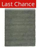 Rugstudio Sample Sale 50268R Charcoal Area Rug