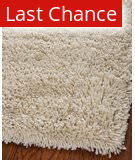 Rugstudio Sample Sale 47103R Ivory Area Rug