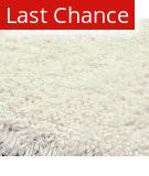 Rugstudio Sample Sale 50263R White Area Rug
