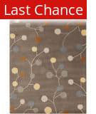 Rugstudio Sample Sale 87961R Mossy Stone Area Rug