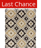 Rugstudio Sample Sale 74161R  Area Rug