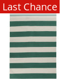 Rugstudio Sample Sale 88450R Emerald Green Area Rug