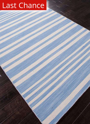 Rugstudio Sample Sale 81895R Ink Blue Area Rug