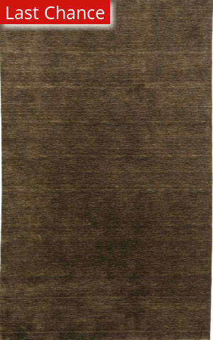 Amer Arizona Tp-5 Chocolate Area Rug