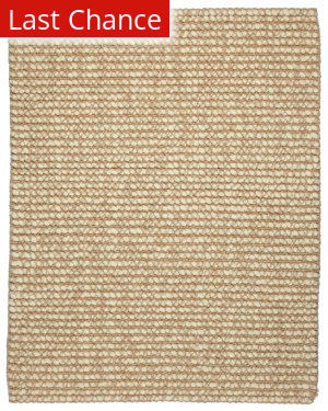 Rugstudio Sample Sale 69727R  Area Rug