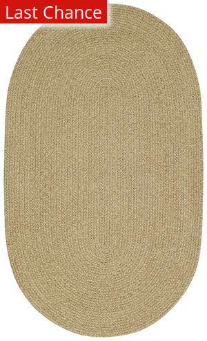 Rugstudio Sample Sale 43843R Tan Hues Area Rug