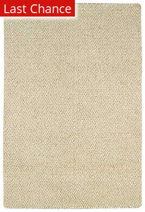 Rugstudio Sample Sale 44042R Oats Area Rug