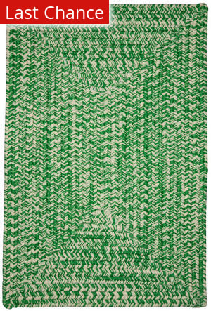 Rugstudio Sample Sale 160361R Palm Tree Area Rug