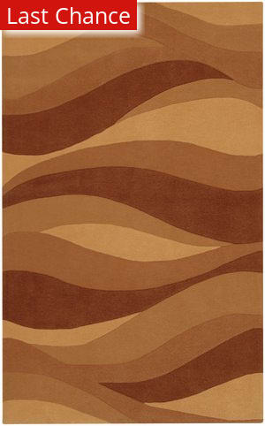 Couristan Progressions Seascape 2340-1842 Birch Area Rug