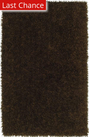 Dalyn Belize Bz100 Fudge #104 Area Rug