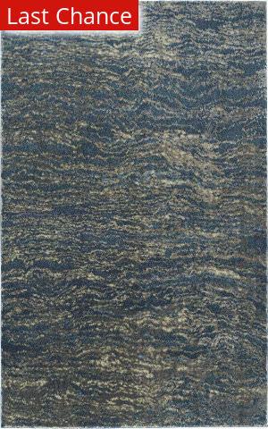 Rugstudio Sample Sale 205237R Baltic Area Rug