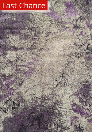Rugstudio Sample Sale 157897R Orchid Area Rug