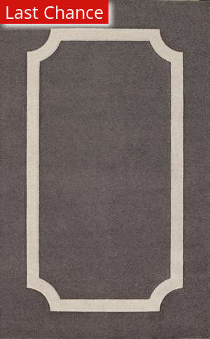 Dalyn Tremont TM-8  Area Rug