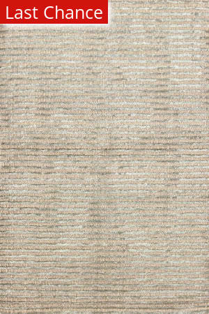 Rugstudio Sample Sale 72653R Ocean Area Rug
