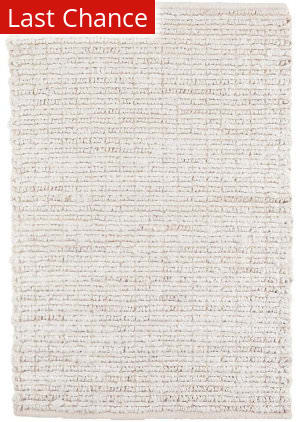 Rugstudio Sample Sale 175883R Bleached Oak Area Rug