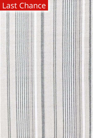 Rugstudio Sample Sale 158932R Grey Area Rug