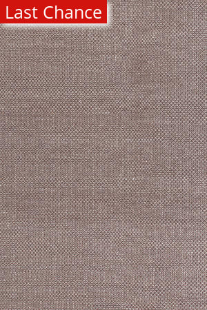 Dash And Albert Honeycomb 92366 Chocolate/Grey Area Rug