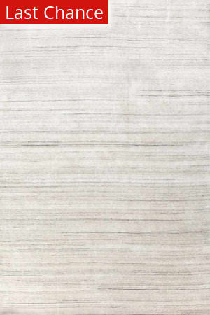 Rugstudio Sample Sale 81774R White Area Rug