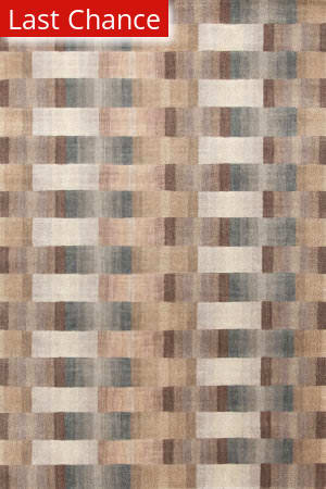 Dash And Albert Roma 92381  Area Rug