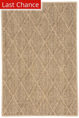 Rugstudio Sample Sale 130001R Natural Area Rug