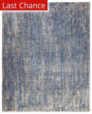 Rugstudio Sample Sale 168398R Lapis Area Rug