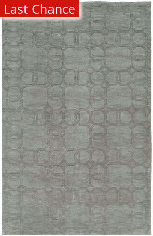 Rugstudio Sample Sale 91845R Ice Area Rug