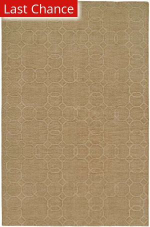 Rugstudio Sample Sale 91846R Topaz Area Rug