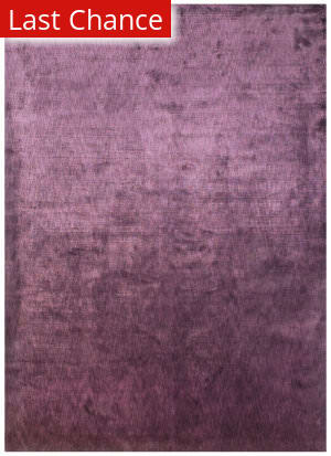 Rugstudio Sample Sale 185036R Plum Area Rug