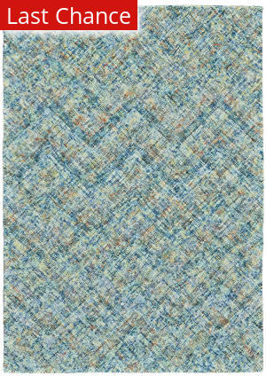 Rugstudio Sample Sale 185209R Parisian Area Rug