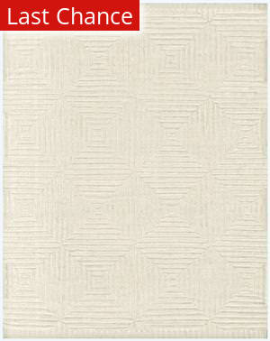 Famous Maker Toria 44571 Ivory Area Rug