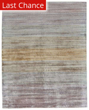 Rugstudio Sample Sale 185047R Pastel Area Rug