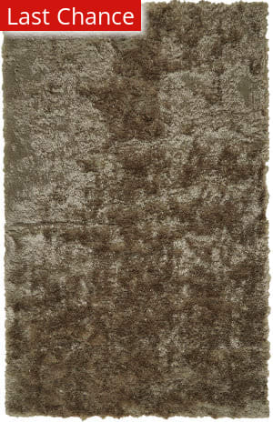 Rugstudio Sample Sale 184720R Taupe Area Rug