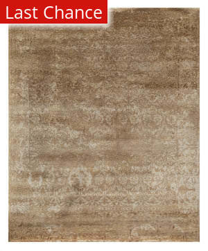 Rugstudio Sample Sale 69953R Beige Area Rug