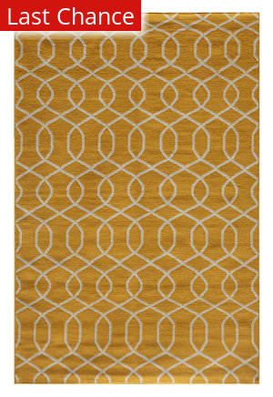 Jaipur Living Urban Bungalow MR36 Mango Outlet Area Rug