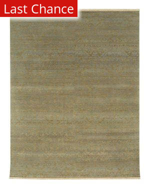 Jaipur Living Vestiges Auric VT01 Apple Green Outlet Area Rug