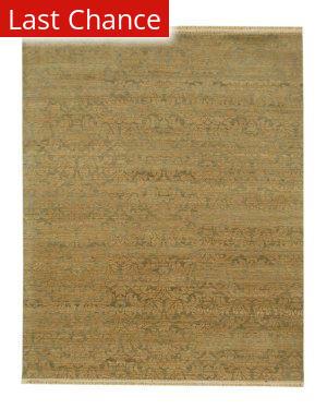 Jaipur Living Vestiges Auric VT02 Fog/Soft Gold Area Rug