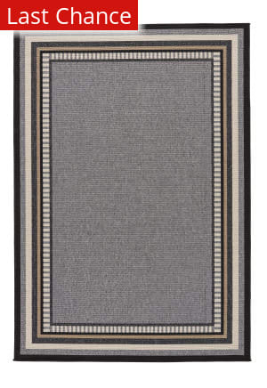 Rugstudio Sample Sale 131705R Monument - Birch Area Rug