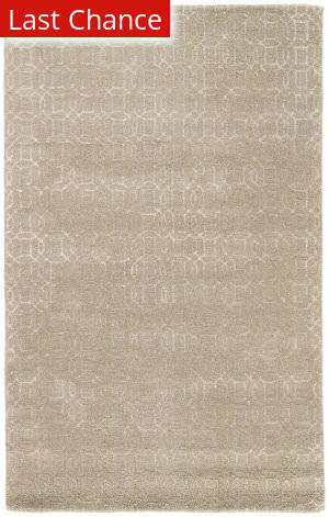 Jaipur Living Baroque Rembrandt Bq03 Light Blue Outlet Area Rug