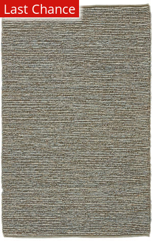 Rugstudio Sample Sale 102891R Antiguan Sky Area Rug