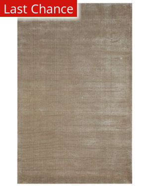 Rugstudio Sample Sale 53430R Beige Area Rug