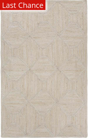 Jaipur Living Nolita By Kate Spade New York Sisal Bow Nkn06 Sun Bleached Area Rug