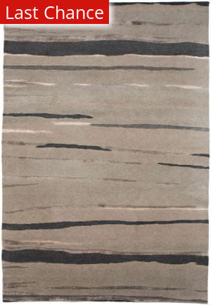 Rugstudio Sample Sale 63704R Ashwood Area Rug